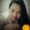 chị Tuyền