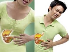 Viêm loét Dạ dày - Tá tràng là gì?